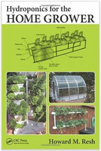 http://www.amazon.com/Hydroponics-Home-Grower-Howard-Resh/dp/1482239256?ie=UTF8&psc=1&redirect=true&ref_=oh_aui_detailpage_o05_s00